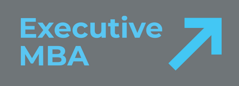 How long does it take to get an executive MBA
