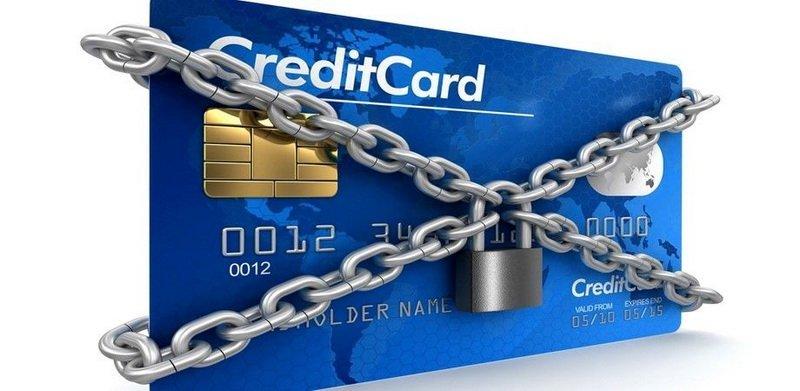 Make a financial limit