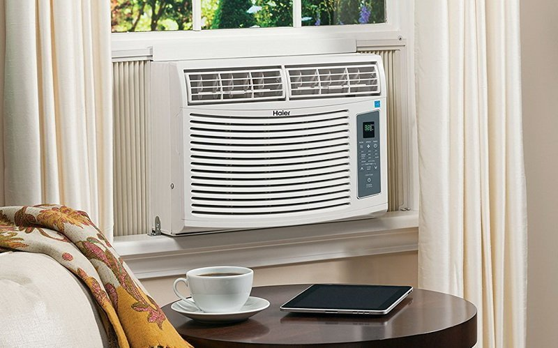 Get the most out of Air Conditioner